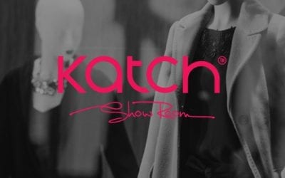 Katch International Steps Up The Style Stakes With Its Dedicated Katch Showroom Arm